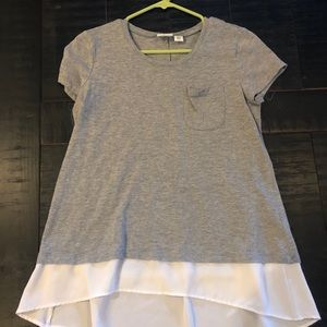 Girls tunic - size XL